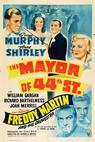 The Mayor of 44th Street (1942)