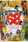 Novios 68
