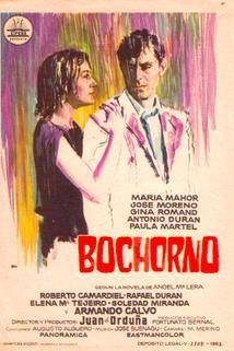Bochorno  - Bochorno