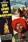 Löwe von Babylon, Der