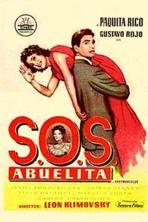 S.O.S., abuelita