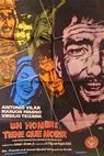 Redentor, El (1959)