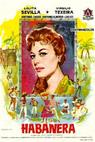 Habanera (1958)