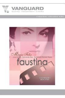 Faustina  - Faustina