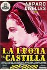Leona de Castilla, La (1951)