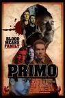 Primo (2008)