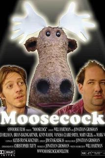Moosecock
