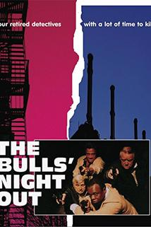 The Bulls' Night Out
