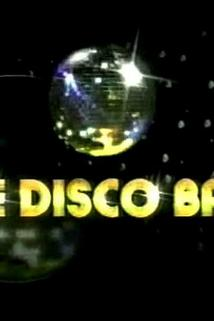The Disco Ball... A 30-Year Celebration
