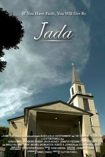 Jada  - Jada