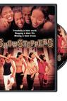 Show Stoppers (2008)