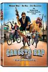 Gangsta Rap: The Glockumentary (2007)