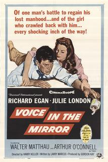Voice in the Mirror  - Voice in the Mirror