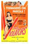 The Violators (1957)