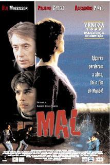 Mal  - Mal