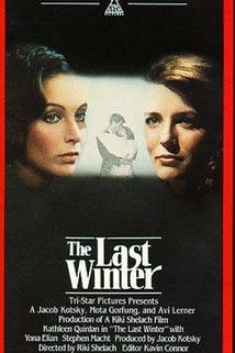 The Last Winter  - Last Winter
