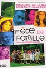 Fête de famille (2006)