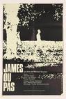 James ou pas
