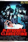 Maternité clandestine (1953)