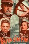 Porte du large, La (1936)