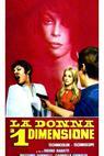 Donna a una dimensione, La (1969)