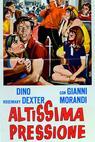 Altissima pressione (1965)