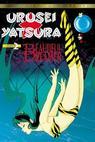 Urusei Yatsura 2: Byûtifuru dorîmâ