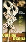 Smrtící zóna (1998)