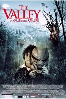 Údolí stínů  - Valli della paura, Le
