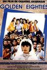 Golden Eighties (1986)