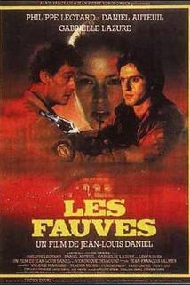 Fauves, Les