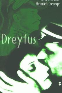 Dreyfus