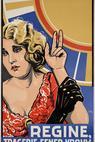 Regine, die Tragödie einer Frau (1927)