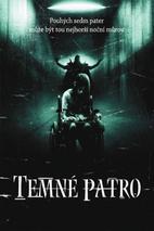Plakát k filmu: Temné patro