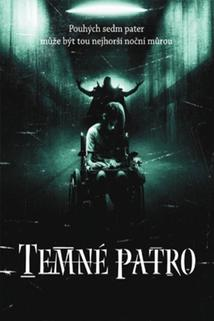Temné patro  - Dark Floors