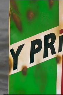 Pris, Y