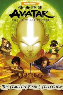 Avatar: The Last Airbender  - Avatar: The Last Airbender