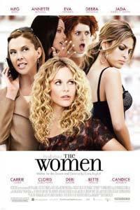Ženy  - The Women
