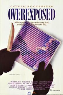 Overexposed  - Overexposed