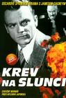 Krev na slunci (1945)