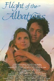 Flug des Albatros, Der