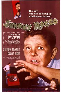 Johnny Rocco