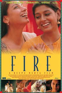 Fire  - Fire