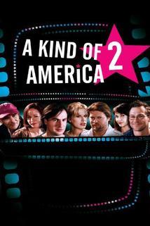 Něco z Ameriky 2