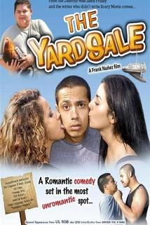 The Yardsale
