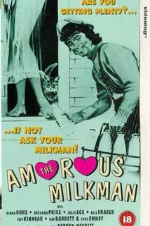 The Amorous Milkman