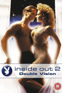 Inside Out II