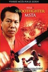 Shootfighter 2: Msta