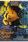 Floradas na Serra (1954)