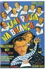 Uma Pulga na Balança (1953)